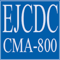 CMA-800 Supplementary Conditions of the Construction Contract (Download)