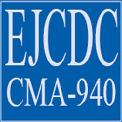 CMA-940 Work Change Directive (Download)