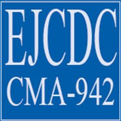 CMA-942 Field Order (Download)