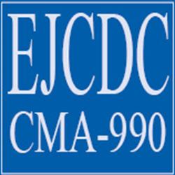 CMA-990 Construction Manager as Advisor (CMA): Full Set (Download)