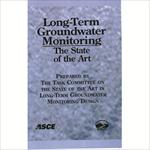Long-Term Groundwater Monitoring: The State of the Art
