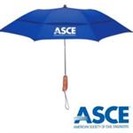 ASCE Day - Umbrella