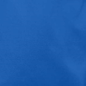Strong Blue